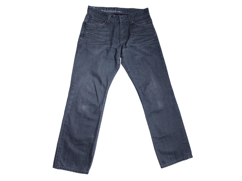 Мужские джинсы недорогие купить доставка