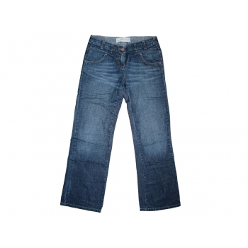 Женские прямые джинсы NEXT, S