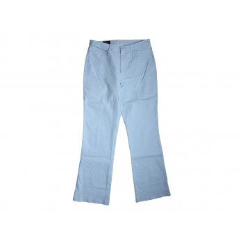 Женские голубые брюки MEXX, S