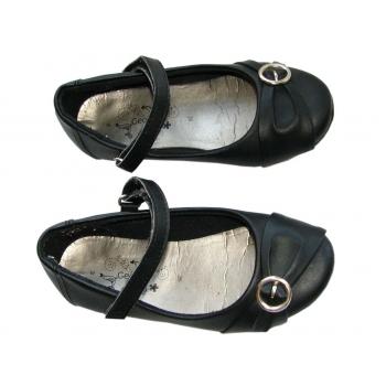 Детские туфли GEORGE для девочки 3-5 лет