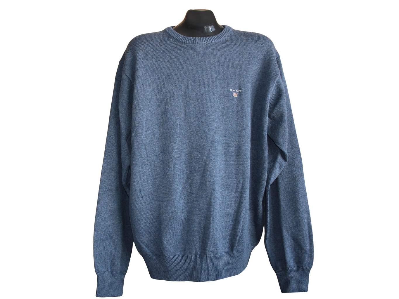 Мужской свитер GANT, XL