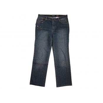 Женские недорогие джинсы BETTY BARCLAY, М