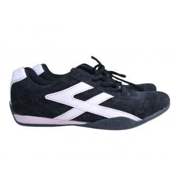 Женские кроссовки SPORT 38 размер