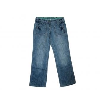 Женские прямые джинсы GEORGE