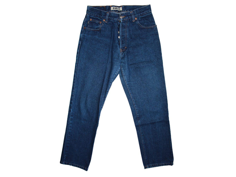 Женские джинсы с высокой талией ONLY, S