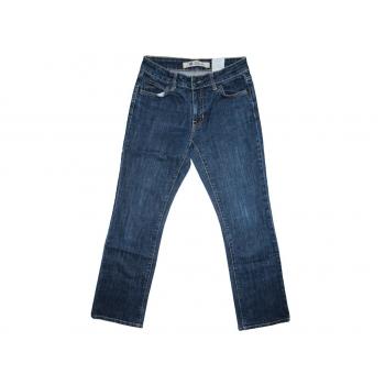 Женские прямые джинсы GAP, XS