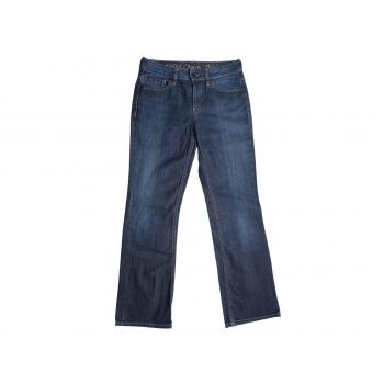 Женские прямые джинсы ESPRIT, S