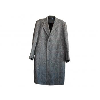 Мужское осеннее пальто DUNN&CO