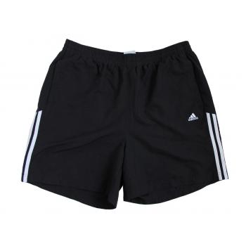 Мужские спортивные шорты ADIDAS W36