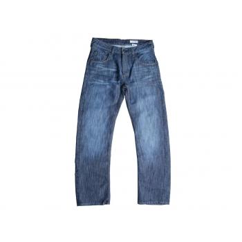 Женские прямые джинсы H&M BRAGG