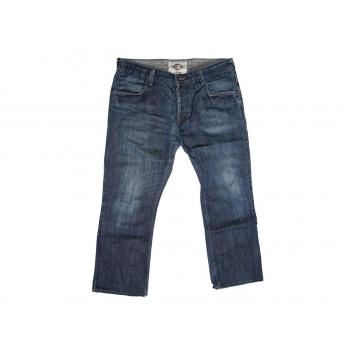 Мужские джинсы NEXT W 36 L 30