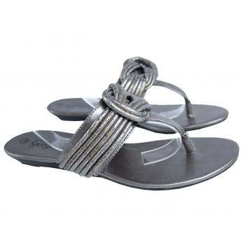 Женские сандалии вьетнамки NEW LOOK GORGEOUS 38 размер