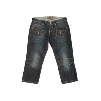 Женские джинсовые бриджи LTB, S