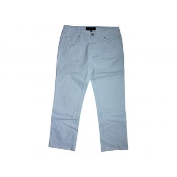 Женские белые прямые джинсы Z0I  JEANS, L