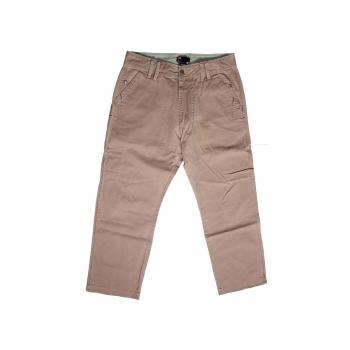Мужские светлые джинсы DIESEL W 32 L 32