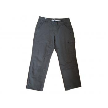 Женские зимние теплые брюки CRAGHOPPERS
