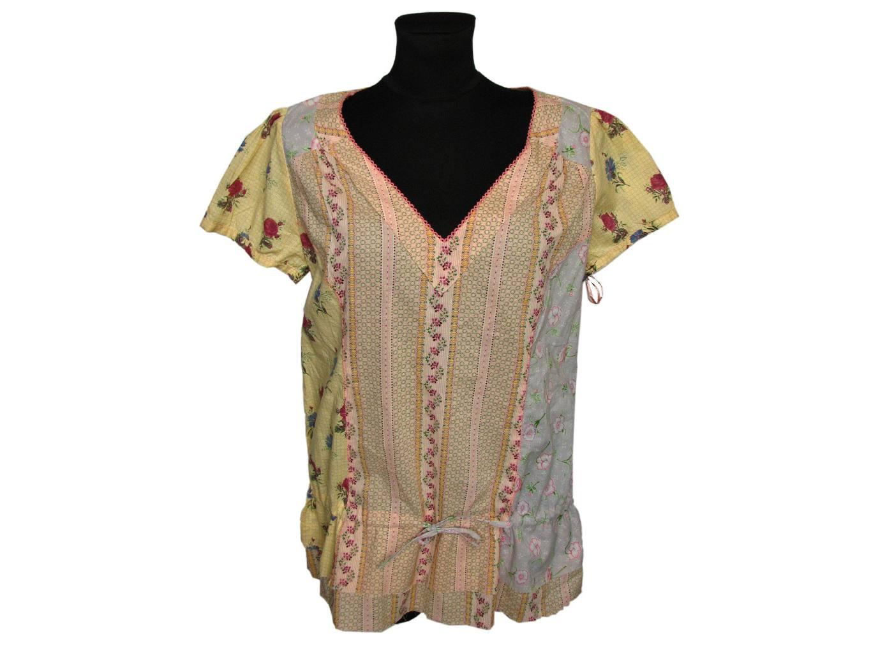 Женские блузки нарядные купить в