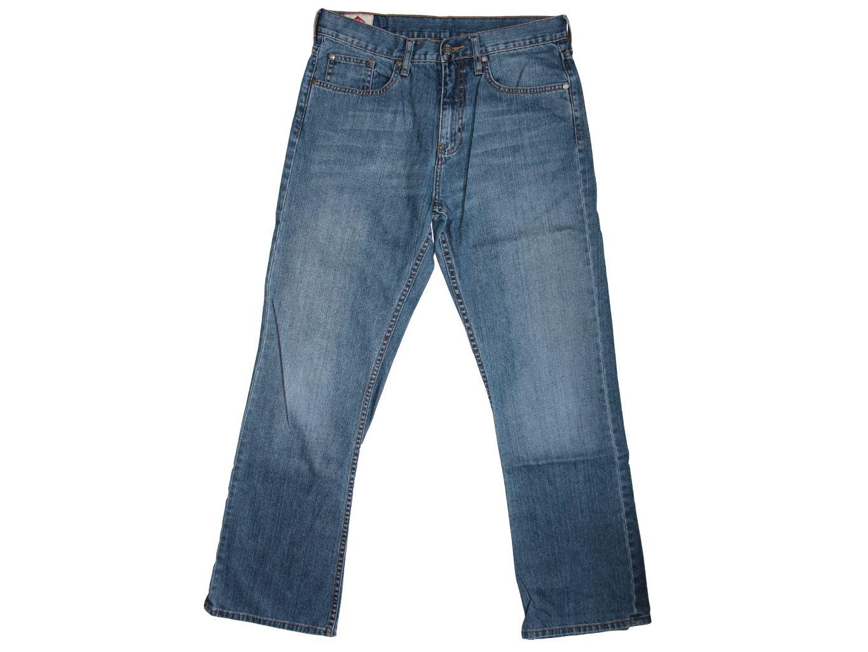 Мужские джинсы LEE COOPER W 30 L 30
