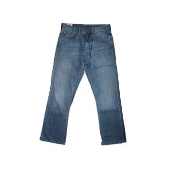 Мужские джинсы W 30 LEE COOPER