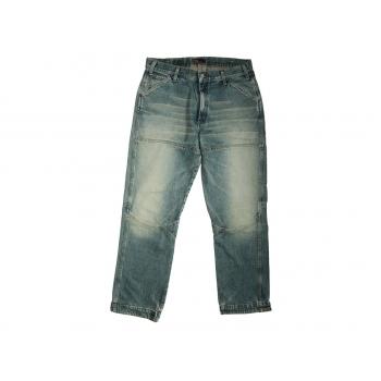 Мужские джинсы W 34 BIGSTAR