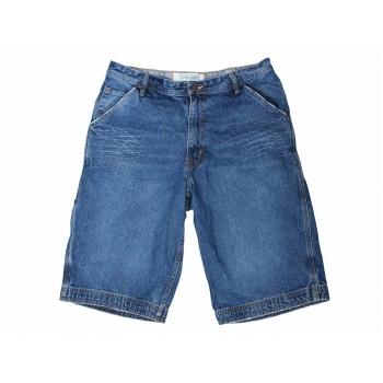 Мужские джинсовые шорты URBAN PIPELINE W 32