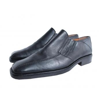 Мужские кожаные туфли 42 размер Görtz 17
