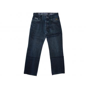 Мужские недорогие джинсы W 30 G-STAR