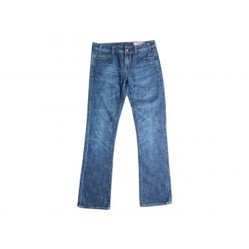 Женские прямые джинсы BONDELID