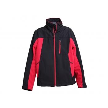 Мужская спортивная куртка на молнии CRANE, L