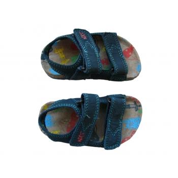 Детские сандалии NEXT на мальчика 2-3 года