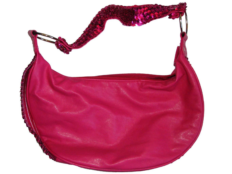 сумка Reserved : New look