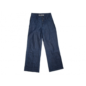 Женские широкие джинсы STEPS EVERYDAY, XXS