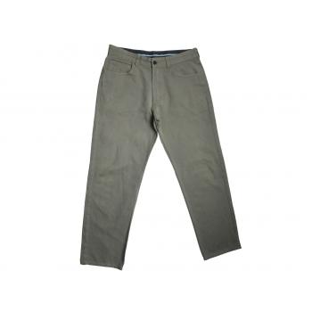 Мужские светлые джинсы NEXT W 32 L 32
