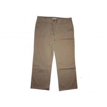 Женские брюки большого размера GEORGE, XXXL