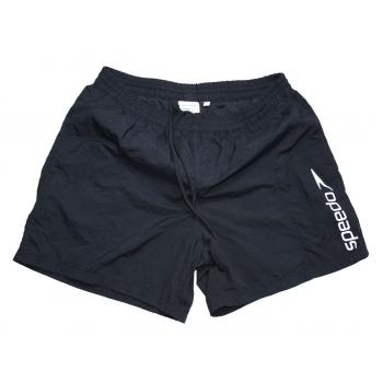 Мужские пляжные шорты SPEEDO W 36