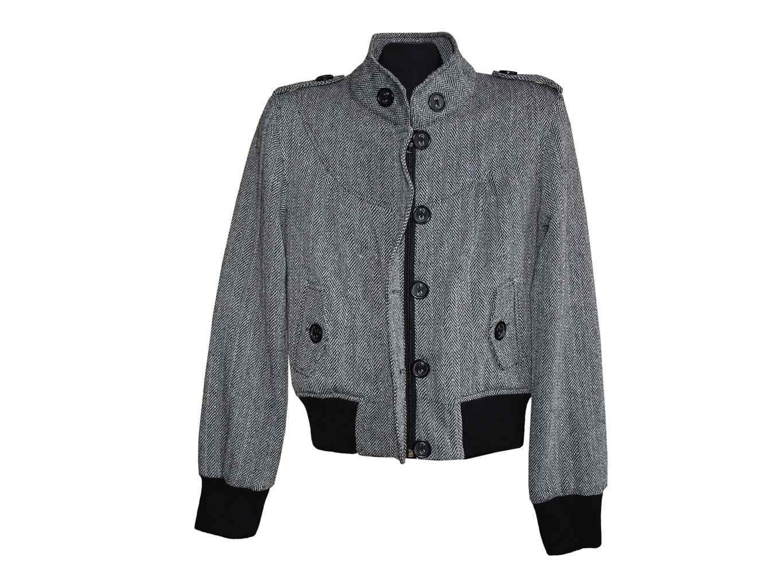 Женские Куртки Весна Осень Купить Недорого