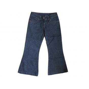 Женские дешевые джинсы клеш DOROTHY PERKINS
