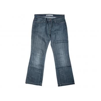 Женские летние джинсы GAP, L