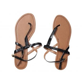 Женские сандалии вьетнамки ATMOSPHERE 39 размер