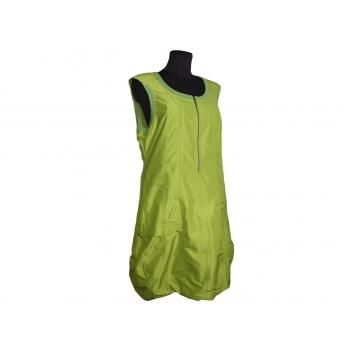 Женское платье без рукавов CARLA du nord