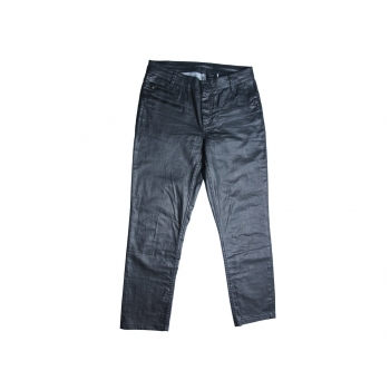 Женские зауженные джинсы EXPRESSO, S