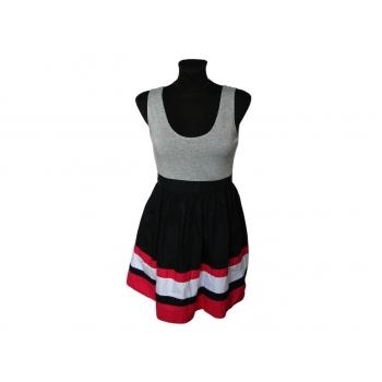 Модное платье NEW LOOK GENERATION для девочки 12-15 лет
