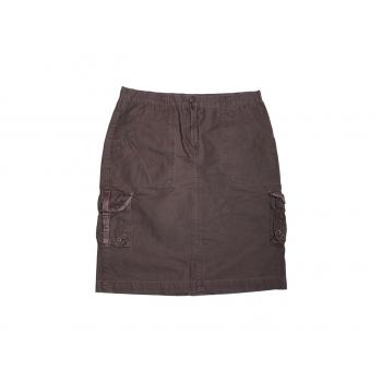 Женская юбка миди BENETTON