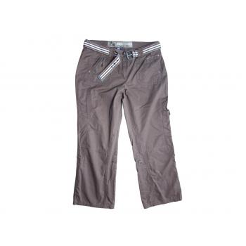 Женские модные брюки CECIL, XL