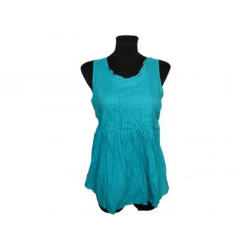 Женская голубая туника OASIS, XS