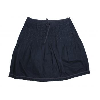 Женская юбка трапеция ESPRIT