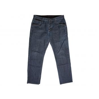 Мужские дешевые джинсы W 34 JEFF BANKS