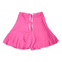 Женская розовая юбка POLO RALPH LAUREN, S