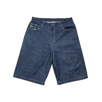 Шорты джинсовые мужские N.Y.C. W 36