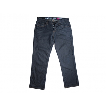 Мужские джинсы W 36 RIVER ISLAND
